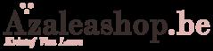 Logo Azaleashop.be