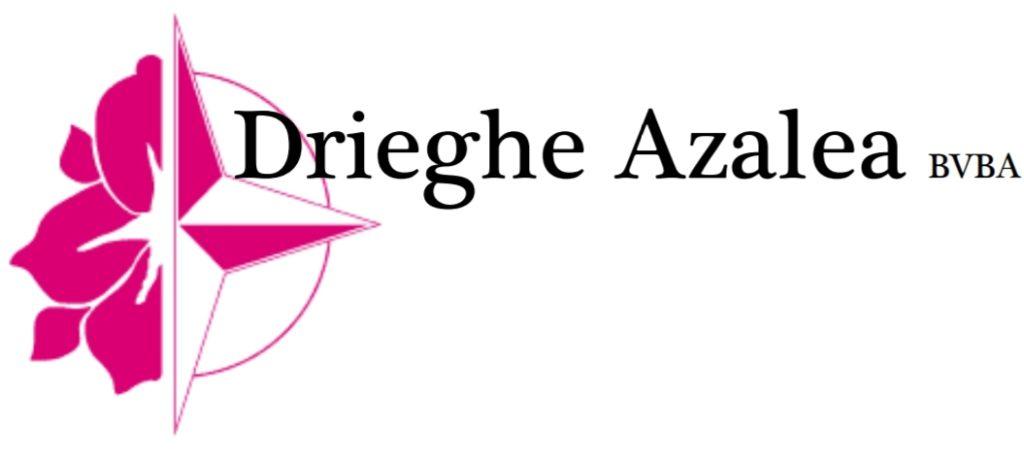 label Drieghe Azalea bvba